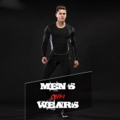 Gym Wears (28)