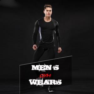 Gym Wears