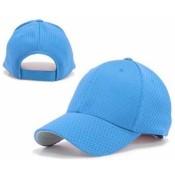 Caps (21)