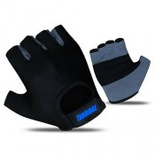 Cycling Gloves (56)