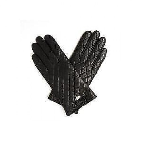 Dressing Glove