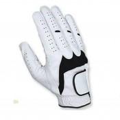 Golf Gloves (9)