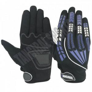 Motorcross Gloves
