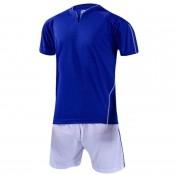 Soccer Wears (24)